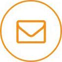 emailová poradňa
