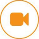 video poradňa